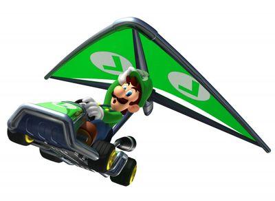 Mario 3DS_2