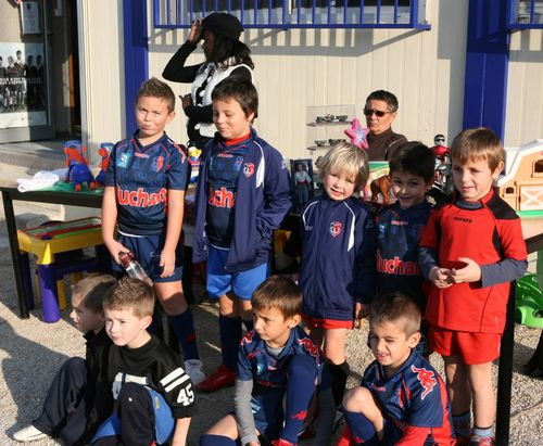 111130_secpoprugby