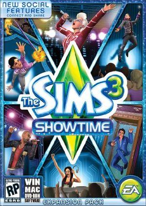 Showtime_1