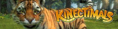 Kinectimals_0