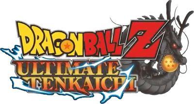 Dragon_Ball_Z_0