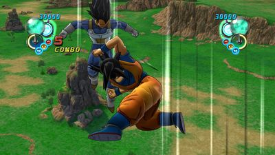 Dragon_Ball_Z_2