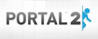 Portal2_0