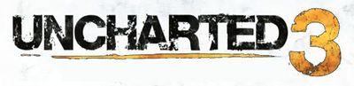 Uncharted3_0