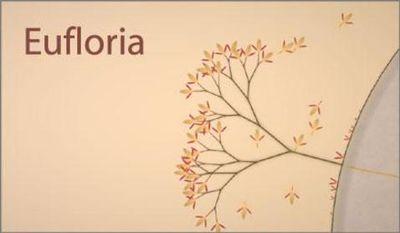 Eufloria_1