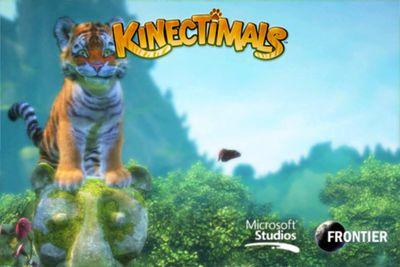 Kinectimals_1