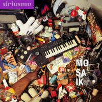 Siriusmo-mosaik