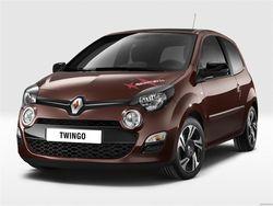 Renault_twingo-mauboussin-2011_r3