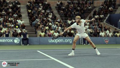 GC Tennis_1
