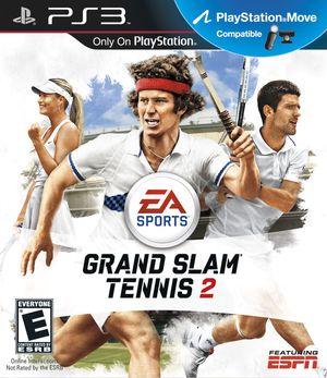 GC Tennis_0