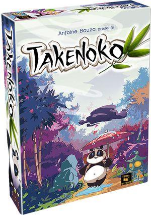 Takenoko_0