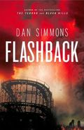 Dan Simmons - Flashback