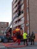 Pompiers A3 vendémiaire