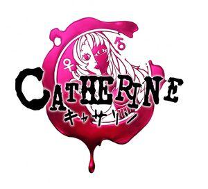 Catherine_0