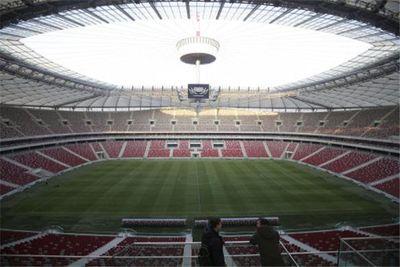 Euro_2012_1