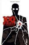 100BULLETS_DR_URBANCOMICS_DC_TOME2