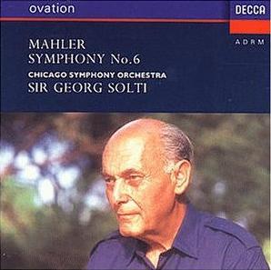 Solti-6_1970