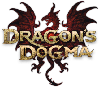 Dragon_Dogma