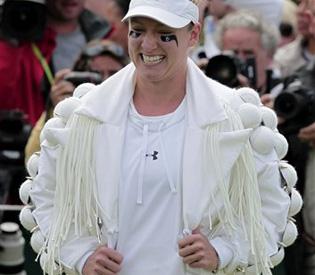 Wimbledon_2011_bethaniematteksands