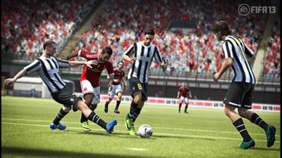 FIFA13_1