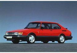Saab900turbo16
