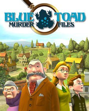 BlueToadMurder_0