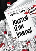 Journal-d-un-journal-bd-volume-1-simple-28260