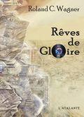 Revedegloire
