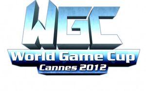 Wgc12