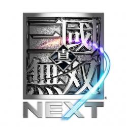 Dynasty_Next_0