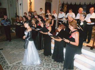 TOU23Q920_DR_ harmonia musicae