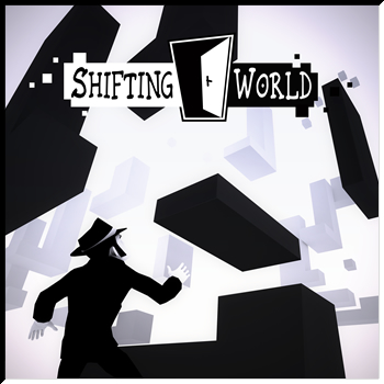 ShiftingWorld_0
