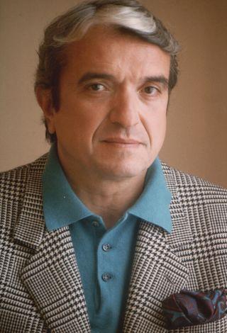 TOU28Q920_DR_Raimondi_borghesei