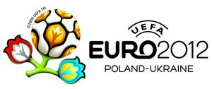 Euro_2012_0