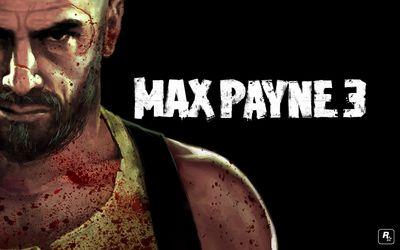 Maxpayne3_0