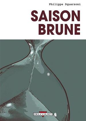 Saison_Brune