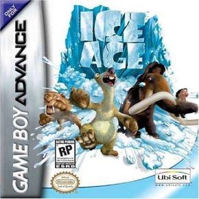 Ice_Age_1