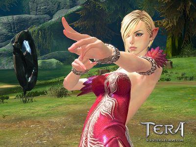 Tera_2