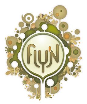 Flyn_0