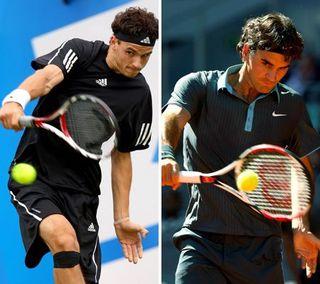 Federer-dimitrov