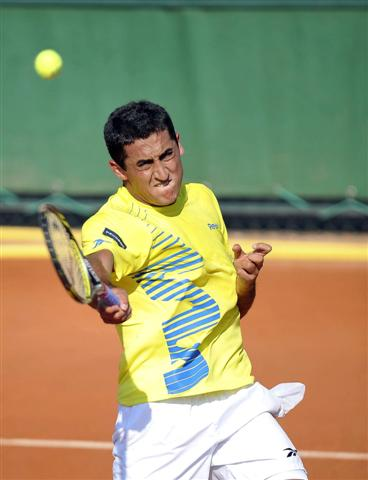 AlmagrO (Small)