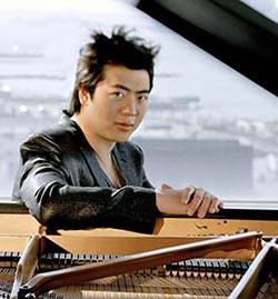 InItCVc_8p_Lang_lang_Pleyel_piano