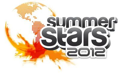 SummerStars_0