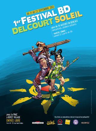 FestivalBercyDelcourtSoleil