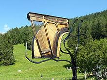 220px-Duchable_piano
