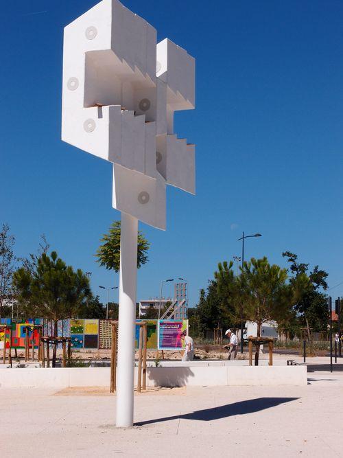 P8070009-sculpture