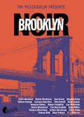 Mcloughlin_brooklynnoir_1m