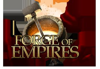 ForgeOE_0