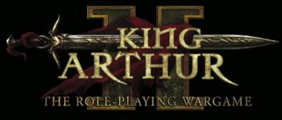Arthur2_0