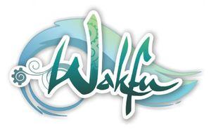 Wakfu_0